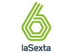 la_sexta-765917