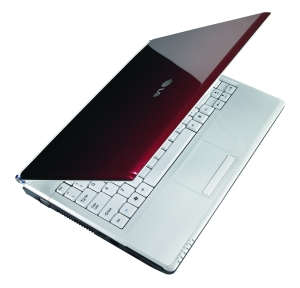 lg-portatil-r510-gap59b1