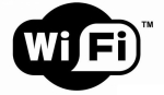 logo_wifi2