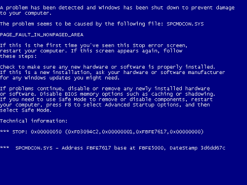 pantalla-azul-windows_xp_bsod