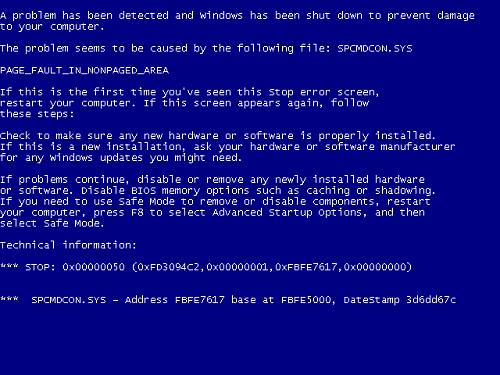 pantalla-azul-windows_xp_bsod